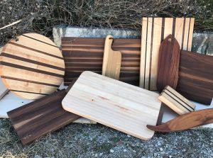 cutting boards 1-29-17 (2)